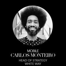carlos_monteiro.png