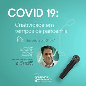COVID19 Manuel Oliveira.png