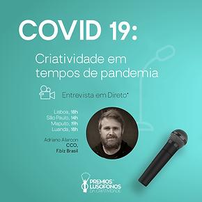 COVID19 Lusos azul_Adriano Alarcon.png