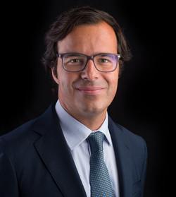 Francisco Proença de Carvalho