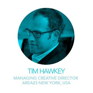 Tim Hawkey.jpg