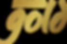 Prancheta 2_0.75x-8.png