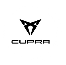 Site PBO final Sponsor Cupra.png