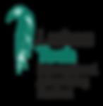 Logo Lisbon Tech_Prancheta 1.png