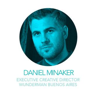 Daniel MInaker.jpg