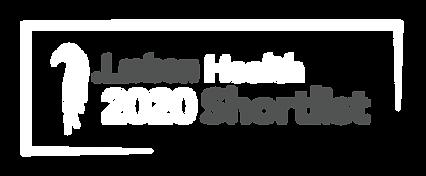Shortlist health botao-17.png