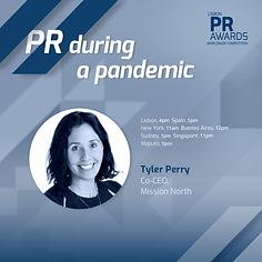 PR Entrevistas Tyler Perry.png