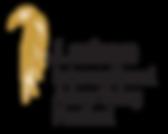 Logo Lisbon AD_Prancheta 1.png