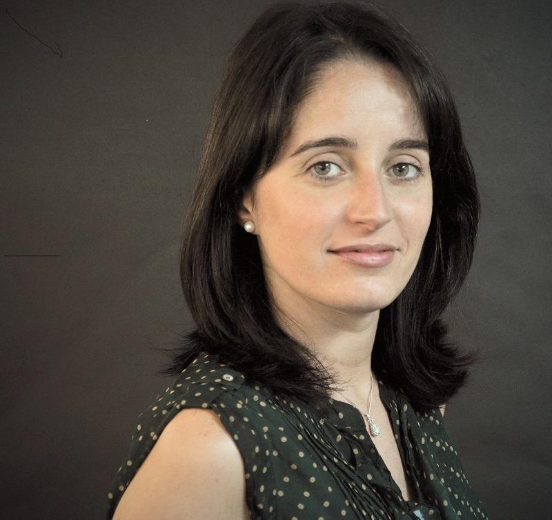 Sara Buira