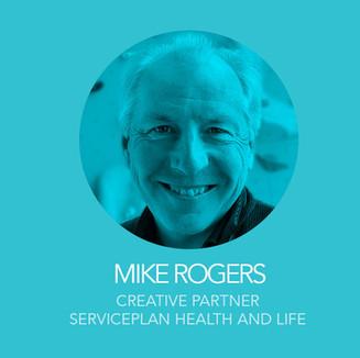 Mike Rogers.jpg