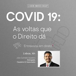 COVID19_João_Quintela_Cavaleiro_copy.pn