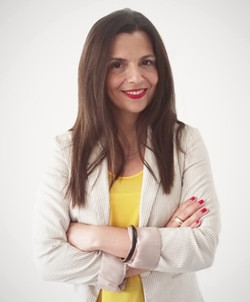 Ana Bastos