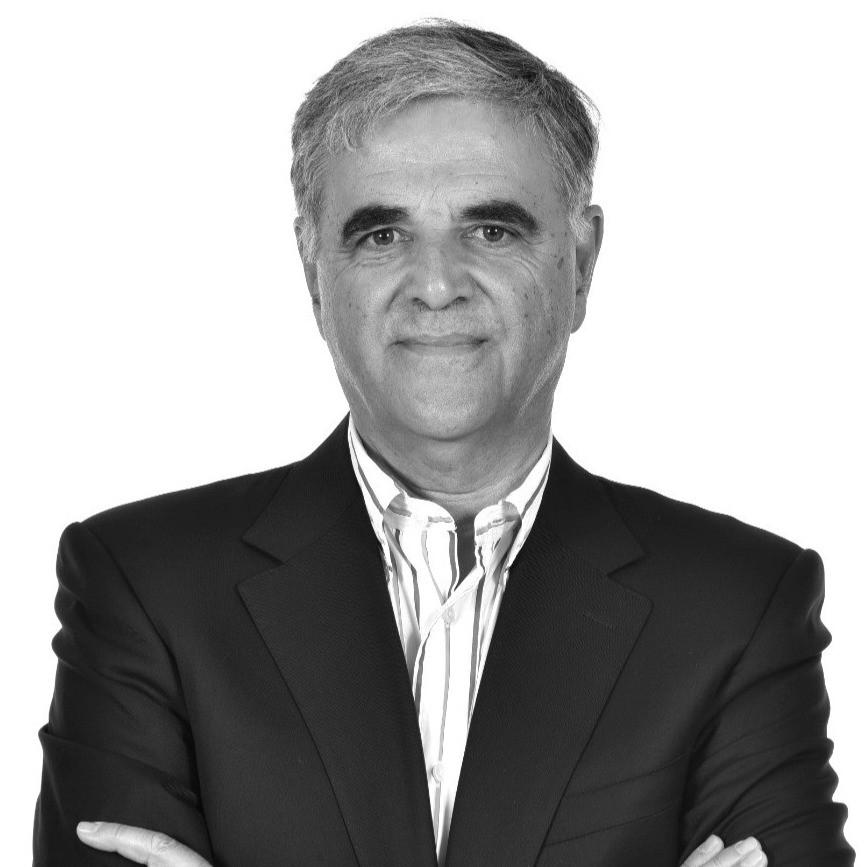 Manuel Tarré