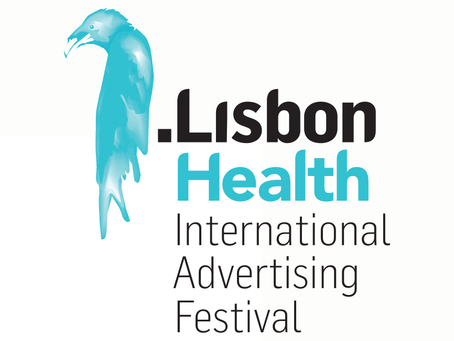 Lisbon Health Festival announces the Grand Jury of Tech and Nature Categories