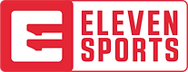 Eleven Sports horizontal.png