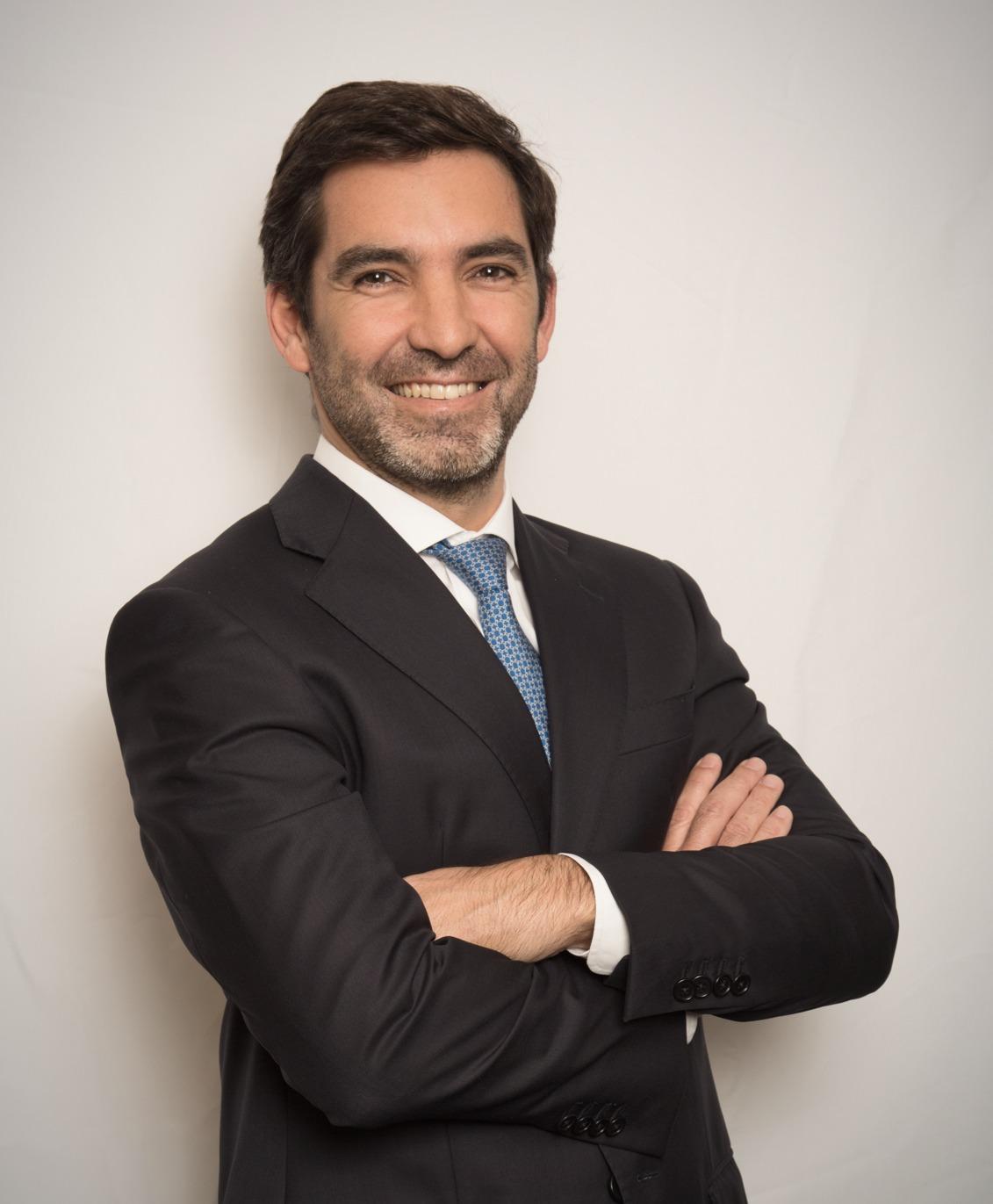 João Robles
