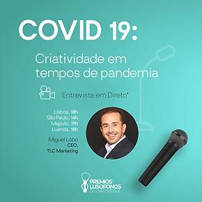COVID19 Lusos Miguel Lobo.png