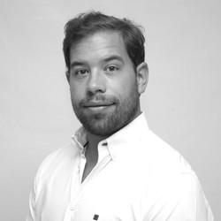 Ricardo Morgado