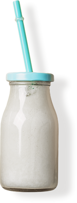 smoothie branco.png