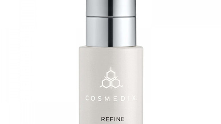 Refine 30ml