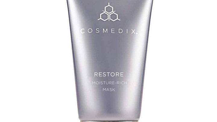 Restore Moisture Rich Mask 2.6oz