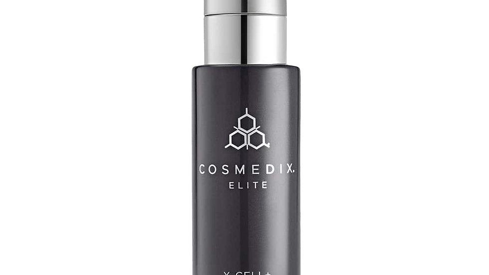 X-Cell+ AM/PM Featuring  LG-Retinex 30ml