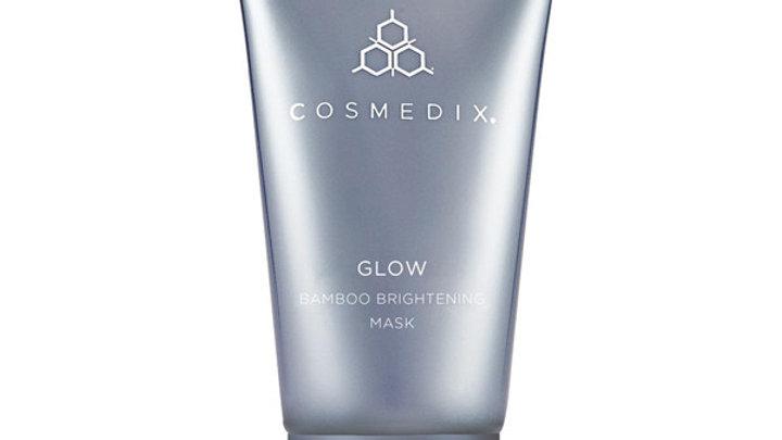 Glow Bamboo Brightening Mask 2.6oz
