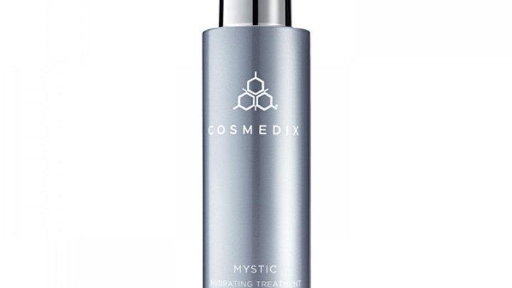 Mystic - 5 Fl oz/150ml