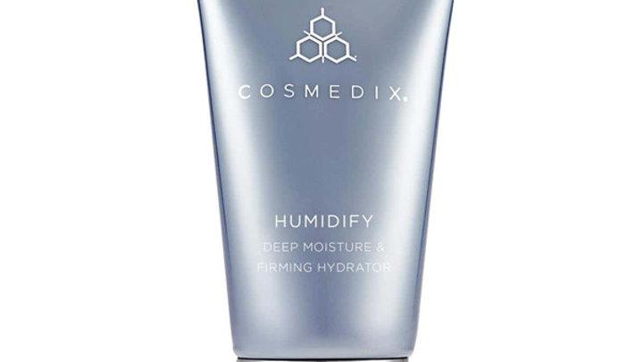 Humidify Deep Moisturizing Cream 2.6oz