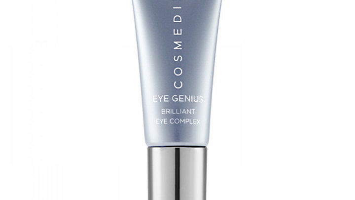 Eye Genius .25ml