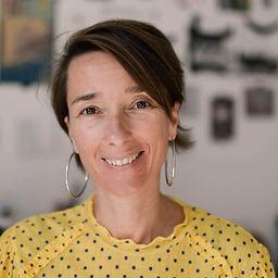 Valérie Bracchi art-thérapeute Marseille et en ligne