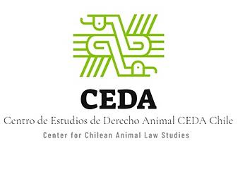 CEDA logo PNG.png