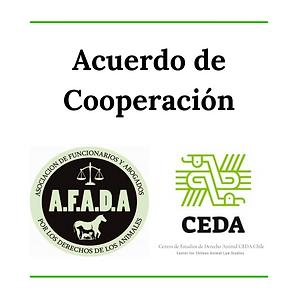Acuerdo de Cooperación (1).png