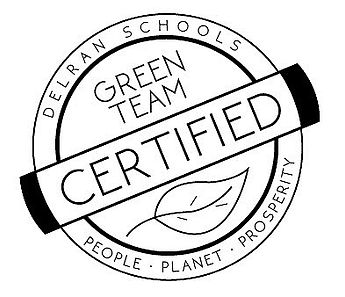 District Green Team Logo.jpg