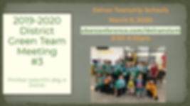district green team meeting.jpg