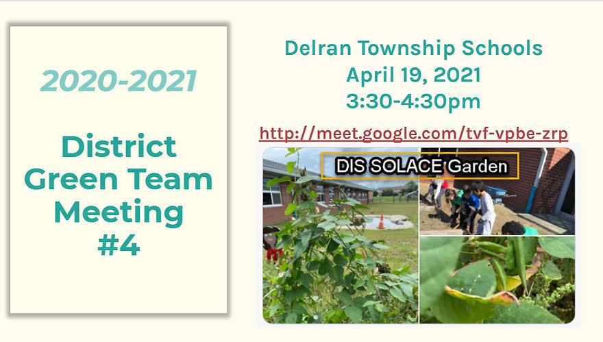 District Green Team Presentation April 2021.jpg