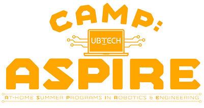 Camp Aspire Logo.jpg