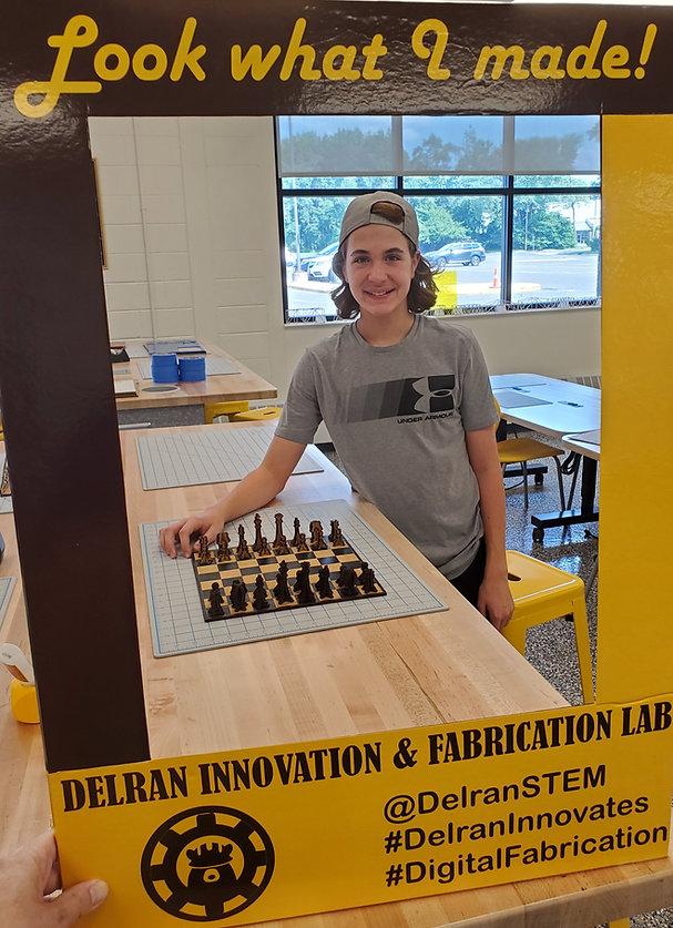 Fab Lab Academy Chess Set Built.jpg