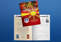 United Macedonia Program