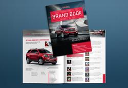 GMC Guidebook