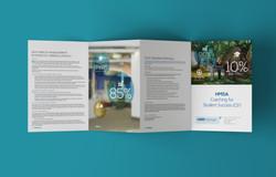 HMSA CS2 brochure