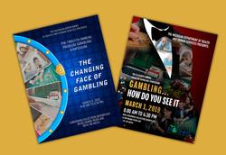MDHHS-Problem Gambling