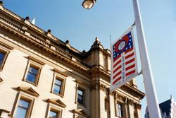 Wayne County Banner