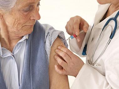 Avanço: Vacina da Moderna é segura para idosos!