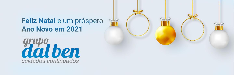 feliz ano novo_dalb.jpg