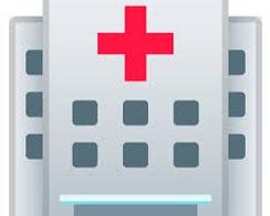 hospitalar.jpg