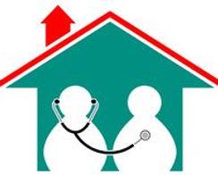 implementação_home_care.jpg