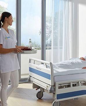 acompanhamento hospitalar.jpg