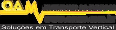 logo-oamv-eng-elev_1.png