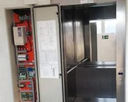 elevador-sem-casa-maquina-1.jpg